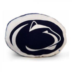 Penn State Logo Pillow