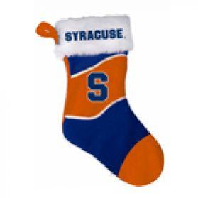 Syracuse Holiday Stocking
