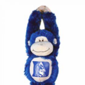Duke Velcro Monkey
