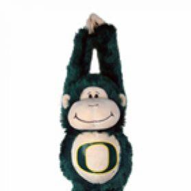 Oregon Velcro Monkey