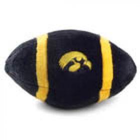 Iowa Football - 11