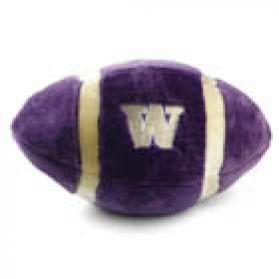Washington Football - 11
