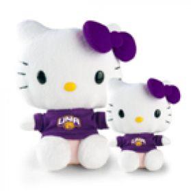 North Alabama Hello Kitty