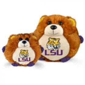 LSU College Cub