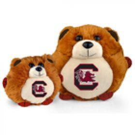 South Carolina College Cub