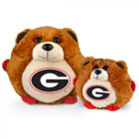 Georgia Round Cub
