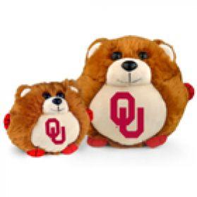 Oklahoma Round Cub
