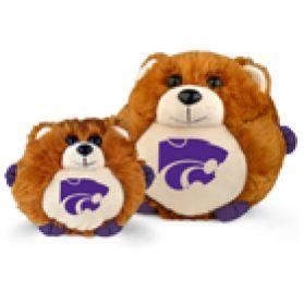 Kansas State Round Cub