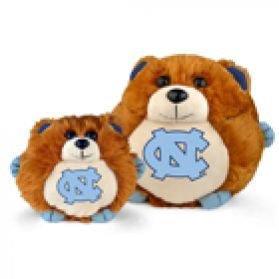 North Carolina College Cub