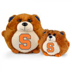 Syracuse College Cub