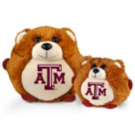 Texas A&M College Cub