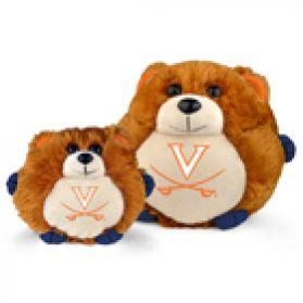 Virginia Round Cub 11in