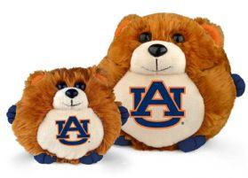 Auburn Round Cub