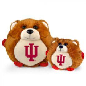 Indiana Round Cub 11in