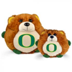 Oregon College Cub