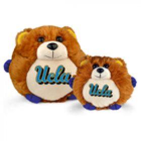 UCLA Round Cub 11in