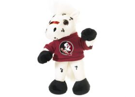 Florida State Renegade w/Fightsong