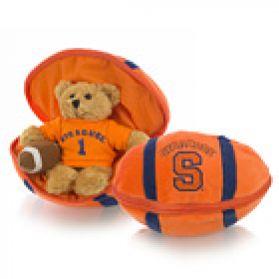 Syracuse Football