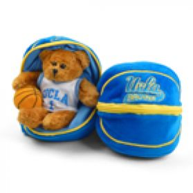 UCLA Basketball