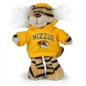 Missouri Sweater Tiger