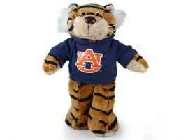 Auburn Jersey Tiger 8