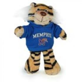 Memphis Sweater Tiger