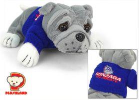 Gonzaga Sweater Bulldog