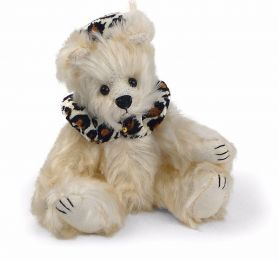 Jonited Fashion Bear