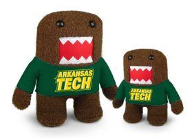 Arkansas Tech Domo