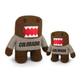 Colorado Domo