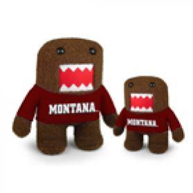Montana Domo