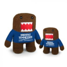 Middle Tennessee Domo