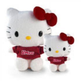 Massachusetts Hello Kitty