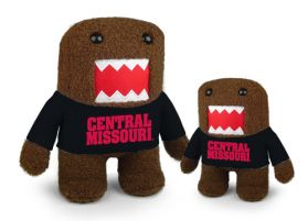 Central Missouri Domo