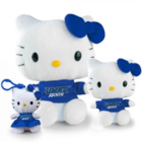 Umkc Hello Kitty