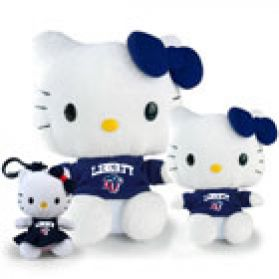 Liberty Hello Kitty