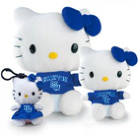 Hampton Hello Kitty