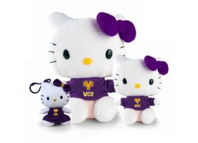 West Chester Hello Kitty
