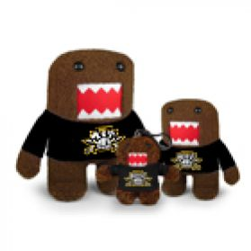 Northern Kentucky Domo