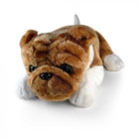 Baby Bulldogs - 4 Sizes