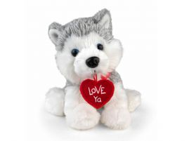 Love Ya Husky