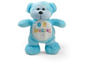 Message Bear - U R Special