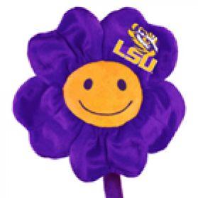 LSU Happy Flower 20in