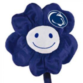 Penn State Happy Flower (20