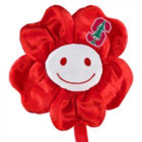 Stanford Happy Flower 20in
