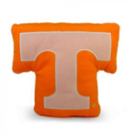 Tennessee Logo Pillow