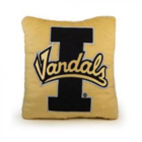 Idaho Logo Pillow