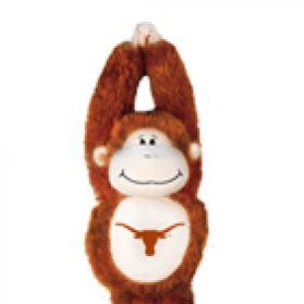 Texas Velcro Monkey