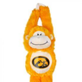 Iowa Velcro Monkey