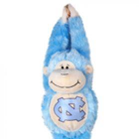 North Carolina Velcro Monkey